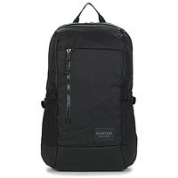 Bags Rucksacks Burton PROSPECT 2.0 BACKPACK Black