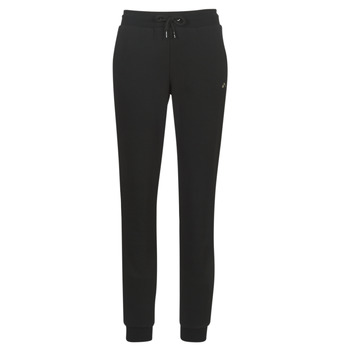 Clothing Women Tracksuit bottoms Only Play ONPELINA  Black