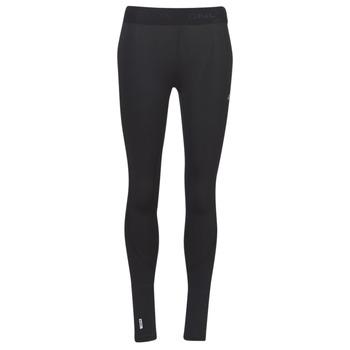 Clothing Women leggings Only Play ONPGILL Black