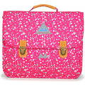 Bags Girl Satchels Poids Plume