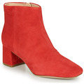 Shoes Women Ankle boots Clarks