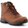 Ariat Trekking shoes  Berwick Lace Gtx Insulated 10016229