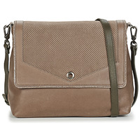 Bags Women Shoulder bags Sabrina MAXINE Taupe