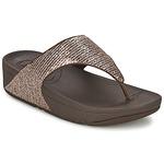 Sandals FitFlop LULU™ SUPERGLITZ