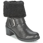 Mid boots Clarks PILICO PLACE