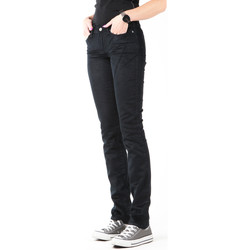 Clothing Women Skinny jeans Levi's Bold Skinny 05803-0012 black