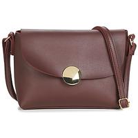 Bags Women Shoulder bags André HONORINE Bordeaux