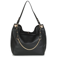 Bags Women Small shoulder bags André BELIZE Black