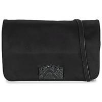 Bags Women Shoulder bags André EVY Black