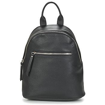 Bags Women Rucksacks André IDA Black