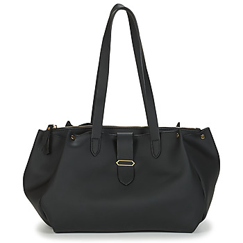 Bags Women Shopping Bags / Baskets André VALENCE Black