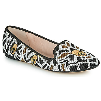 Shoes Women Loafers House of Harlow 1960 ZENITH Multicoloured