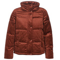 Clothing Women Duffel coats Vero Moda