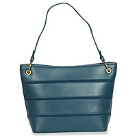 Bags Women Small shoulder bags Nat et Nin CALLIE Blue