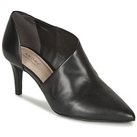 Shoes Women Heels André LUCILE Black