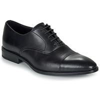 Shoes Men Brogues André REPLI Black