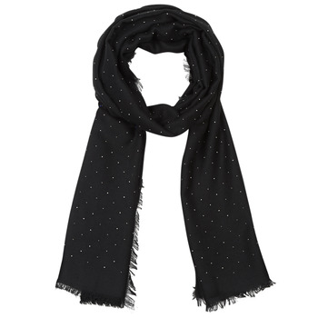 Clothes accessories Women Scarves / Slings André MORENA Black