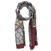 Clothes accessories Women Scarves / Slings André VERA Multi