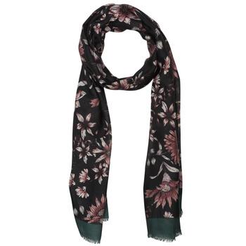 Clothes accessories Women Scarves / Slings André EDEN Black