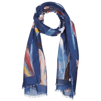 Clothes accessories Women Scarves / Slings André PLUMA Blue