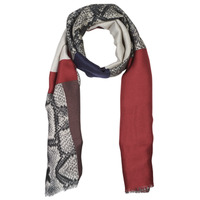 Clothes accessories Women Scarves / Slings André PYTHON Multi