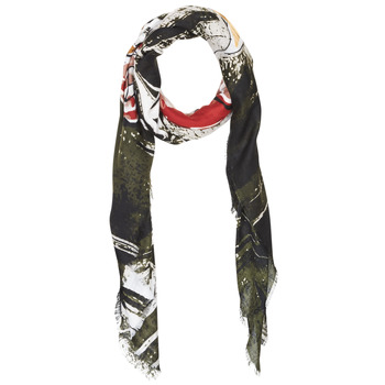 Clothes accessories Women Scarves / Slings André PYTHON Mustard
