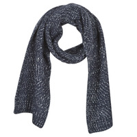 Clothes accessories Women Scarves / Slings André MINETTE Marine