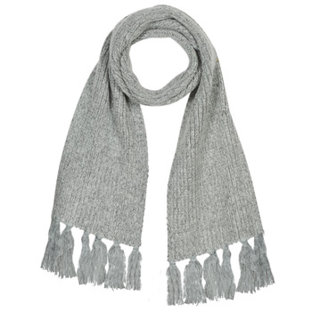 Clothes accessories Women Scarves / Slings André BICHE Grey