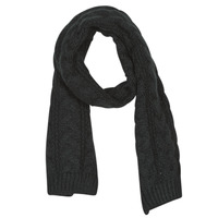 Clothes accessories Women Scarves / Slings André DOUNIA Black