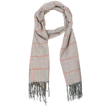 Clothes accessories Women Scarves / Slings André EGLANTINE Multi