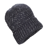Clothes accessories Women Hats / Beanies / Bobble hats André ANDES Marine