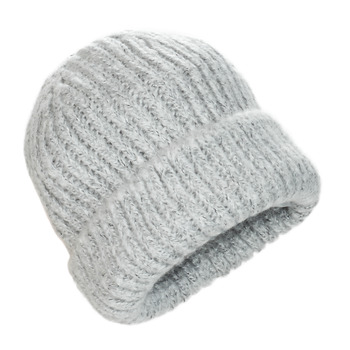 Clothes accessories Women Hats / Beanies / Bobble hats André SIERRA Grey