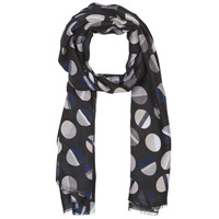 Clothes accessories Women Scarves / Slings André FULL MOON Black