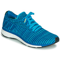 Shoes Children Running shoes adidas Performance adizero prime Blue