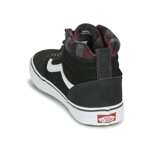 Best Supplier Cool Shopping New And Fashion Vans WARD NR MON Black glVOzjwxc OqDcvaFnz sXWPTinIs
