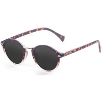 Watches Sunglasses Ocean Sunglasses Sunglasses Brown