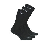 Clothes accessories Men Socks Nike SX5547-010 Black