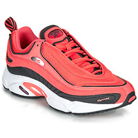 Shoes Low top trainers Reebok Classic DAYTONA DMX MU Pink / Grey