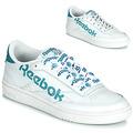 Reebok Classic CLUB C 86