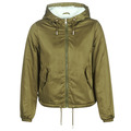 Clothing Women Jackets Only