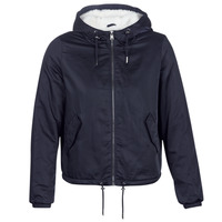 Clothing Women Jackets Only ONLNEWCALLY Marine