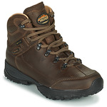 Walking shoes Meindl STOWE LADY GTX