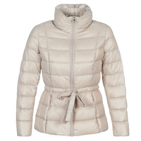 Clothing Women Duffel coats Lauren Ralph Lauren PACKABLE RB Taupe