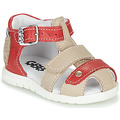 Shoes Boy Sandals GBB