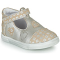 Shoes Girl Low top trainers GBB