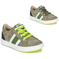 Shoes Boy Low top trainers GBB