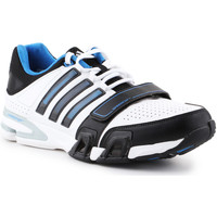 Shoes Men Fitness / Training adidas Originals Training shoes Adidas Cp Otigon II G18325