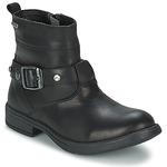 High boots Geox SOFIA B