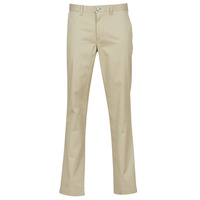 Clothing Men Chinos Lacoste HH9553 Beige