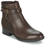 Mid boots Geox FELICITY B